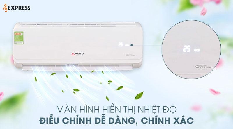 may-lanh-akito-inverter-15-hp-aic-12st-35express
