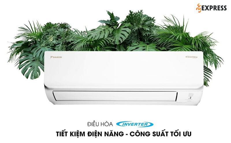 may-lanh-daikin-inverter-15-hp-atka35uavmv-35express