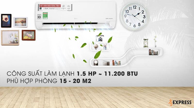 may-lanh-lg-inverter-15-hp-v13enh-may-lanh-15-hp-tot-nhat-35express