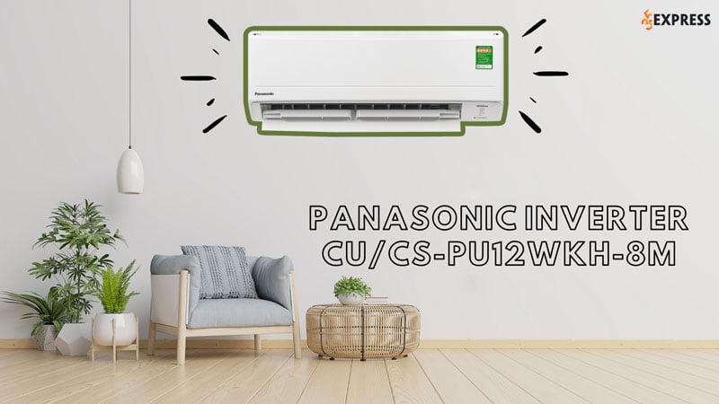 may-lanh-panasonic-inverter-15-hp-cu-cs-pu12wkh-8m-35express