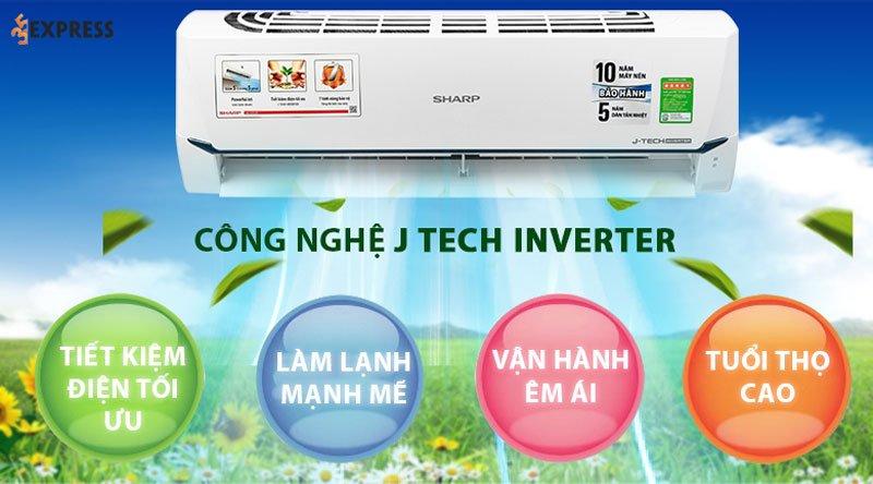 may-lanh-sharp-inverter-15-hp-ah-x12xew-may-lanh-gia-re-35express