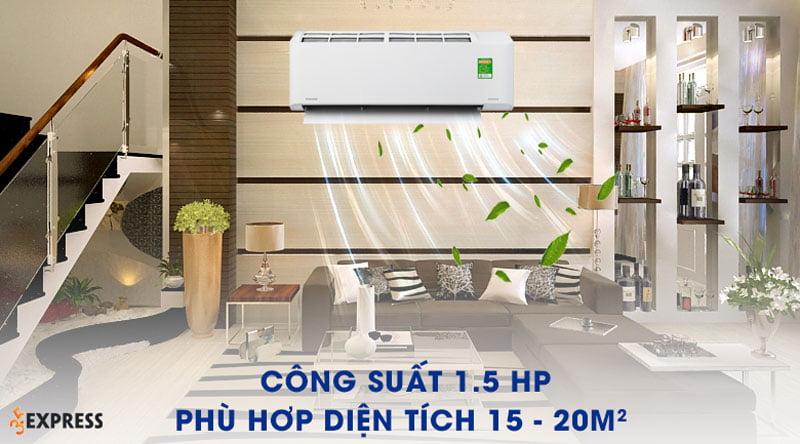 may-lanh-toshiba-inverter-15-hp-ras-h13c2kcvg-v-35express