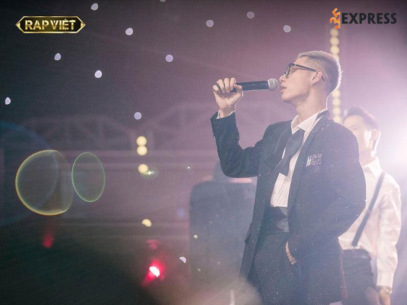 mck-nam-rapper-10x-day-tai-nang-noi-len-tu-gioi-indie-2-35express