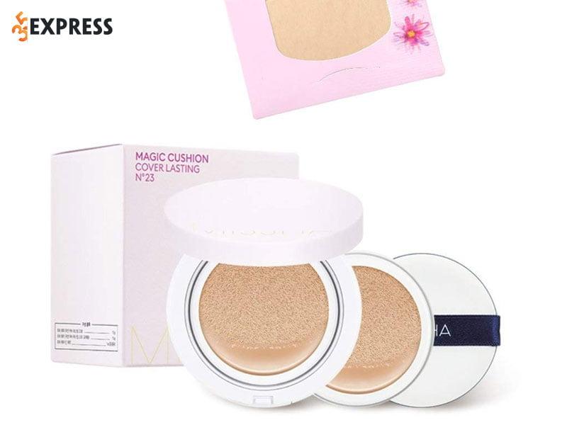 missha-cushion-cover-lasting-35express