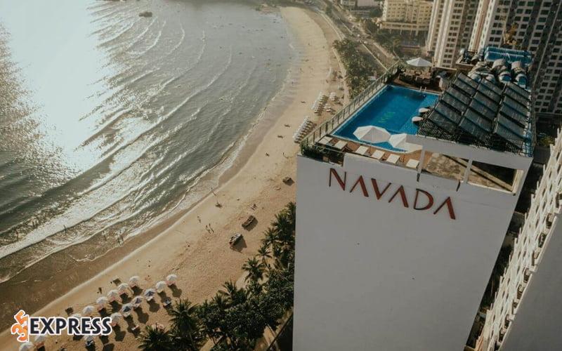 navada-beach-hotel-35express