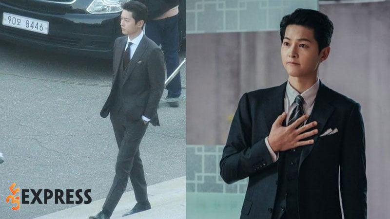 netizen-phat-sot-voi-visual-cua-song-joong-ki-tren-phim-truong-vincenzo-0-35express