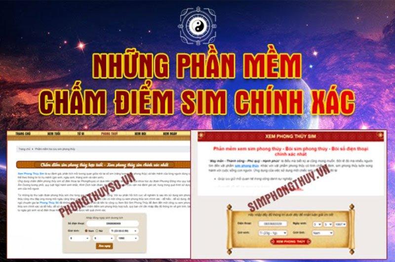 nhung-phan-mem-cham-diem-sim-phong-thuy-chinh-xac-35express