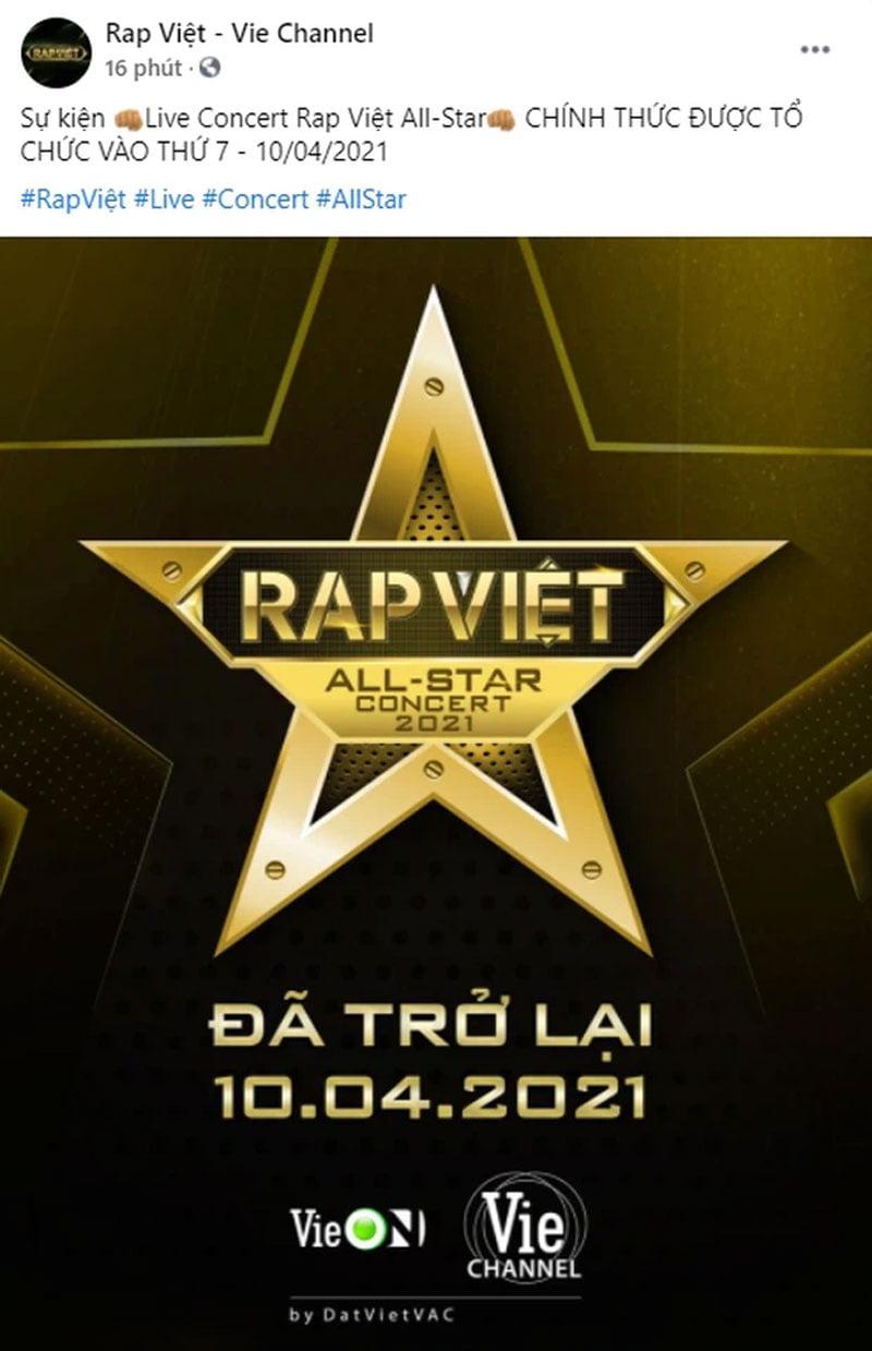 rap-viet-all-star-concert-chinh-thuc-tro-lai-thoi-gian-dia-diem-ro-rang-1-35express