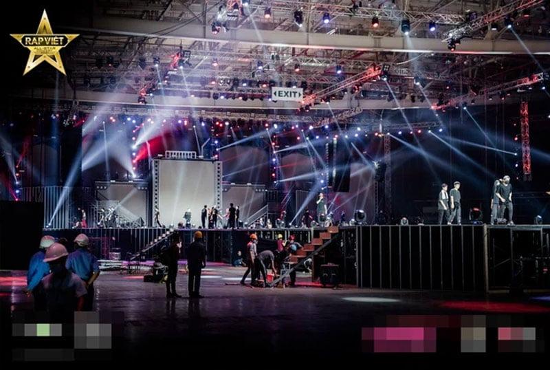 rap-viet-all-star-concert-chinh-thuc-tro-lai-thoi-gian-dia-diem-ro-rang-2-35express