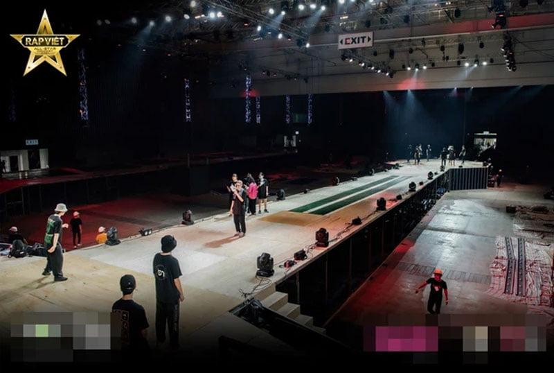 rap-viet-all-star-concert-chinh-thuc-tro-lai-thoi-gian-dia-diem-ro-rang-3-35express