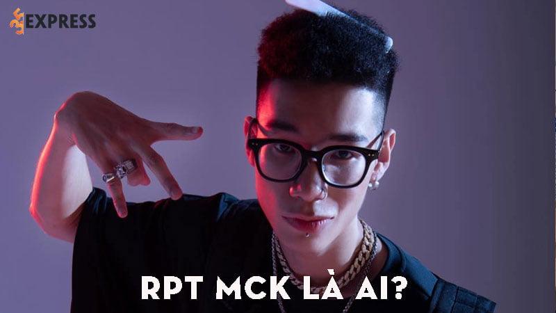rpt-mck-la-ai-35express