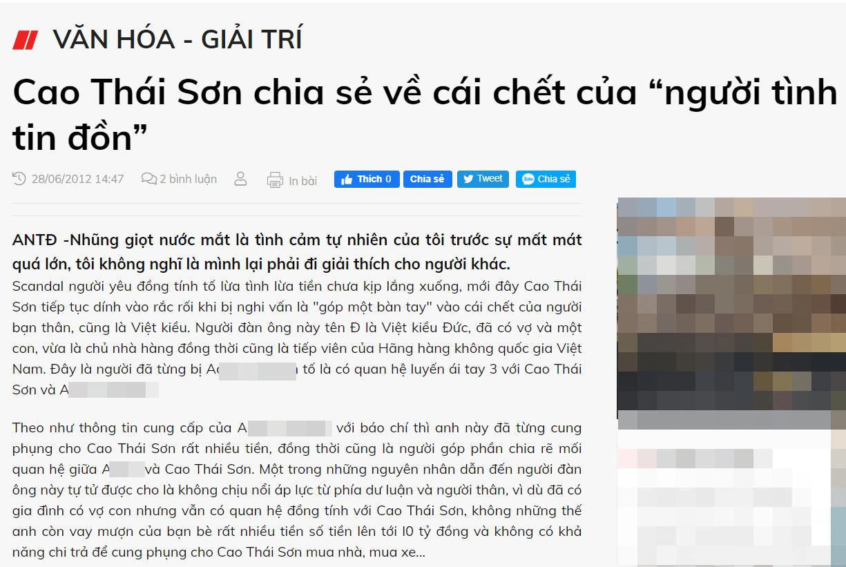 scandal-cao-thai-son-nathan-lee-3