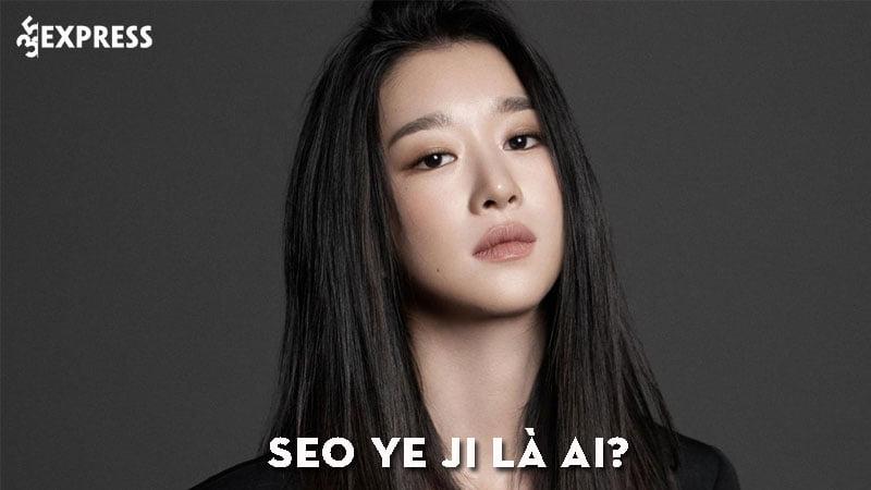 seo-ye-ji-la-ai-35express