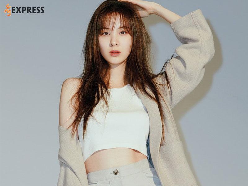 seohyun-snsd-la-ai-2-35express