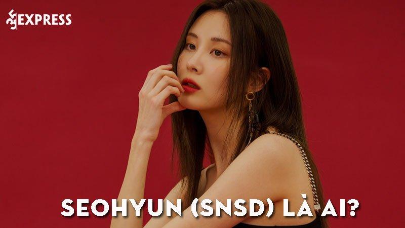 seohyun-snsd-la-ai-35express