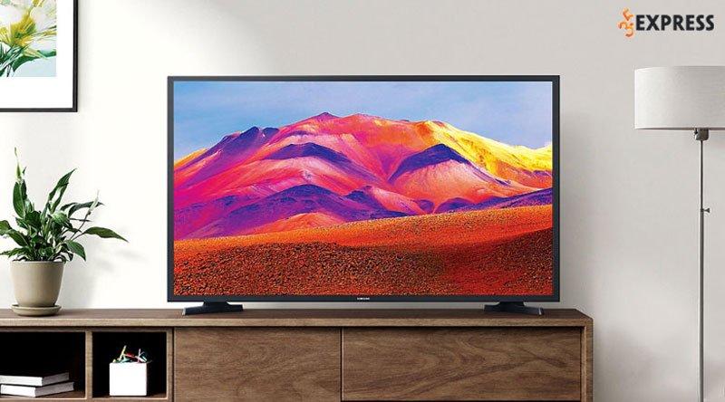 smart-tivi-samsung-43-inch-ua43t6000-35express