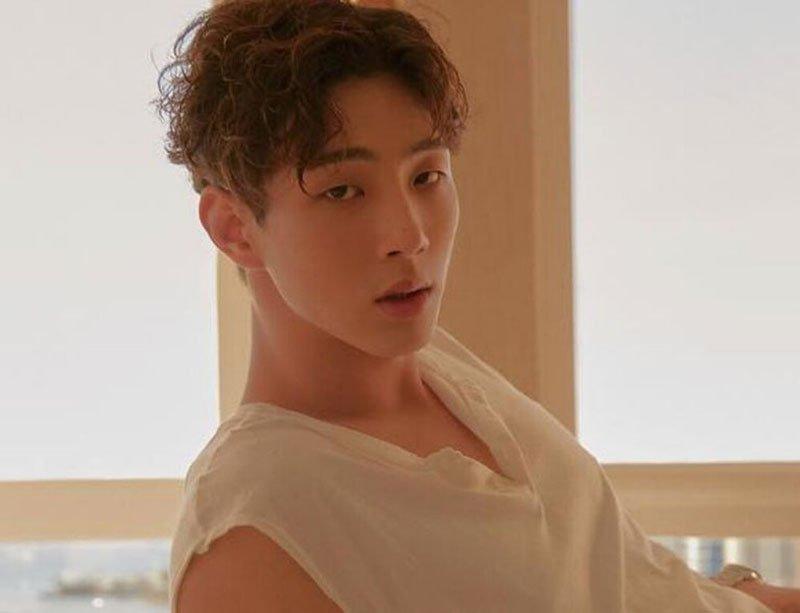 song-don-trang-len-buoc-ji-soo-boi-thuong-3-ty-won-vi-gay-thiet-hai-4-35express