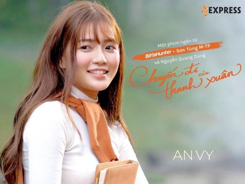 su-nghiep-chua-den-an-vy-da-vuong-vao-tin-don-benh-ngoi-sao-35express