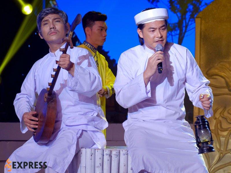 su-nghiep-cua-chang-dien-vien-quach-ngoc-ngoan-35express