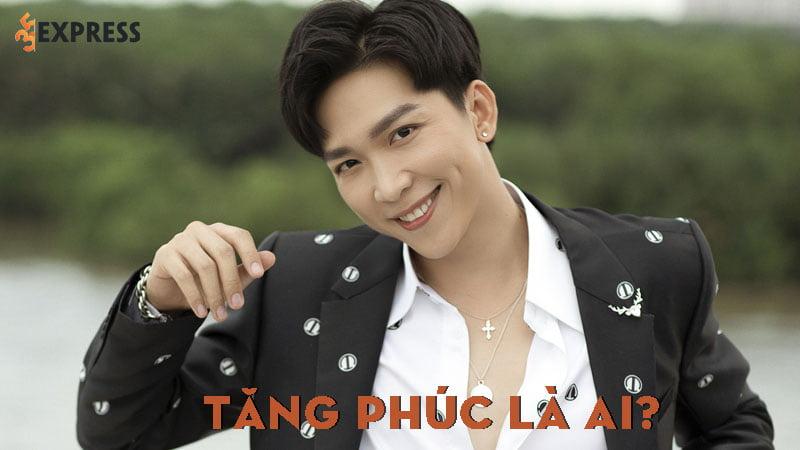 tang-phuc-la-ai-35express
