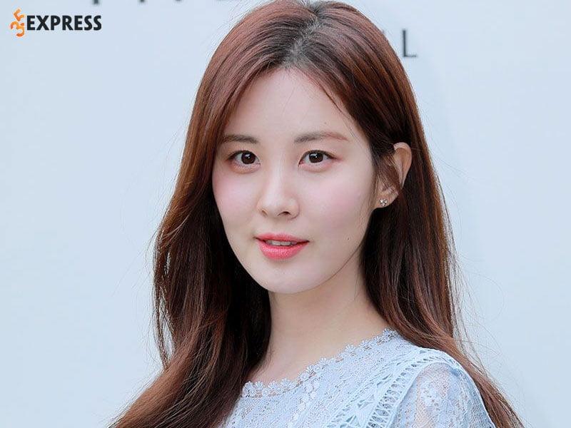 thong-tin-tieu-su-ve-seohyun-35express