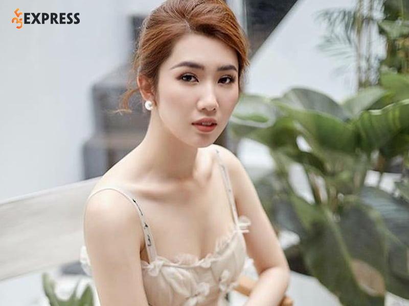 thuy-ngan-la-ai-35express