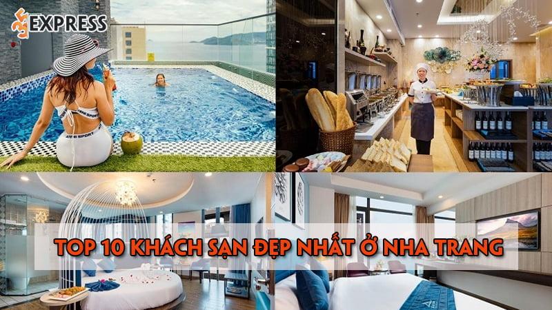 top-10-khach-san-dep-nhat-o-nha-trang