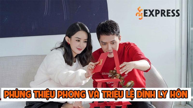 trieu-le-dinh-phung-thieu-phong-ly-hon-sau-3-nam-man-nong-0-35express