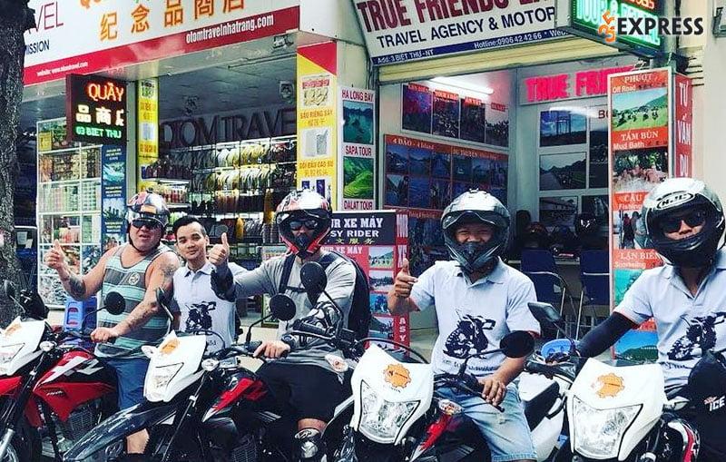 true-friends-easy-rider-35express