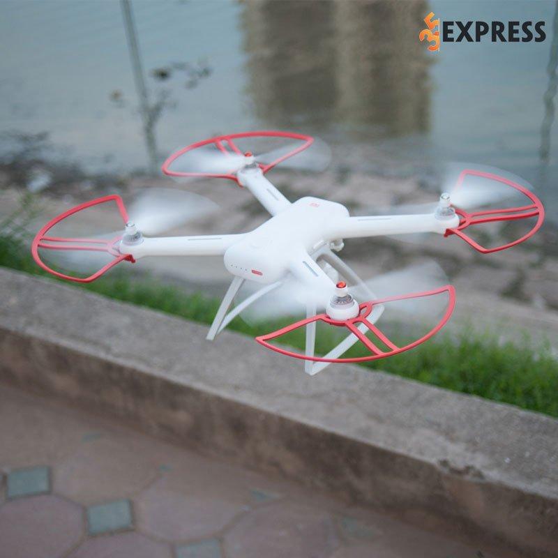 xiaomi-drone-millet-35express