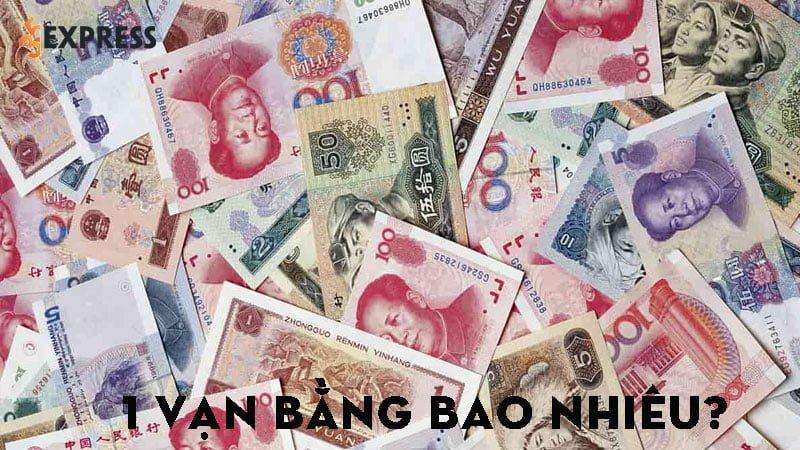 1-van-bang-bao-nhieu-2-35express