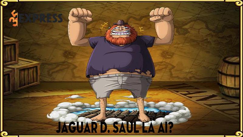 Jaguar-D-Saul-la-ai-35express
