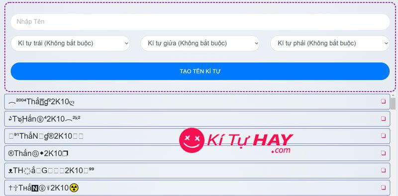 anh-chup-man-hinh-website-kytuhay-dot-com-35express