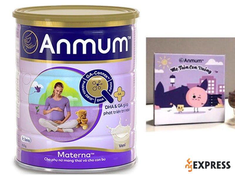 anmum-materna-sua-bau-tot-nhat-2021-35express
