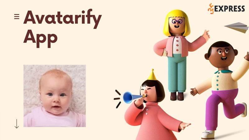 app-avatarify-la-gi-35express