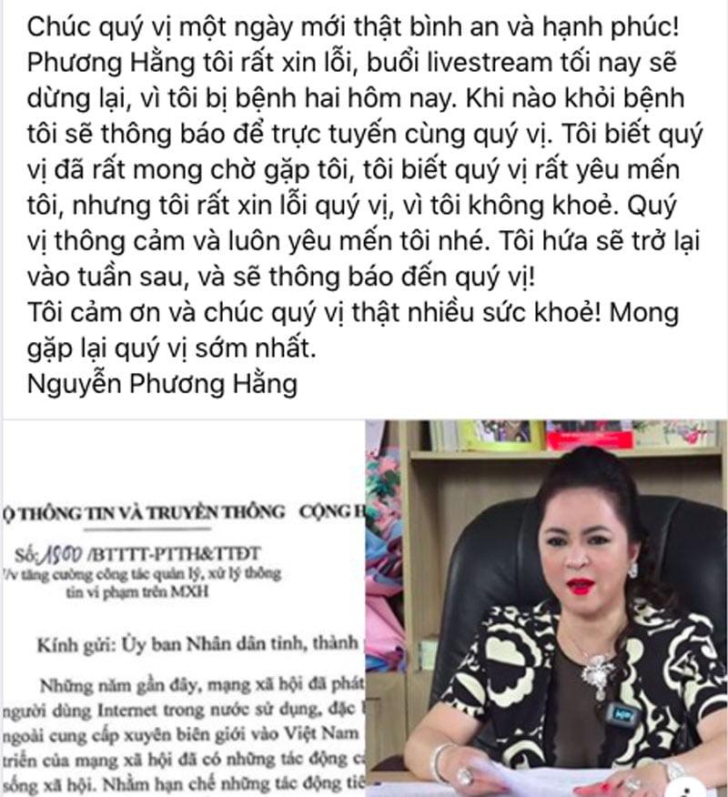 ba-phuong-hang-cam-ket-thoi-khong-livestream-toi-nay-1-35express