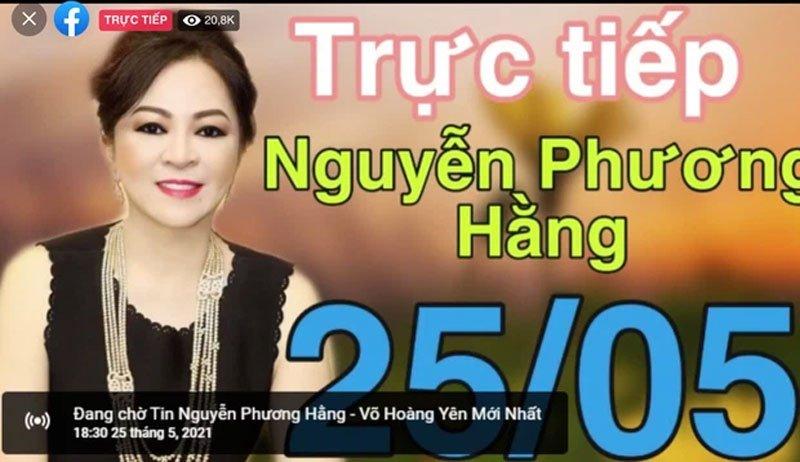 ba-phuong-hang-lap-ky-luc-voi-hon-300k-nguoi-xem-livestream-sau-30p-1-35express