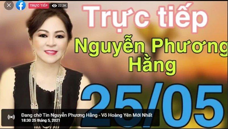 ba-phuong-hang-lap-ky-luc-voi-hon-300k-nguoi-xem-livestream-sau-30p-2-35express