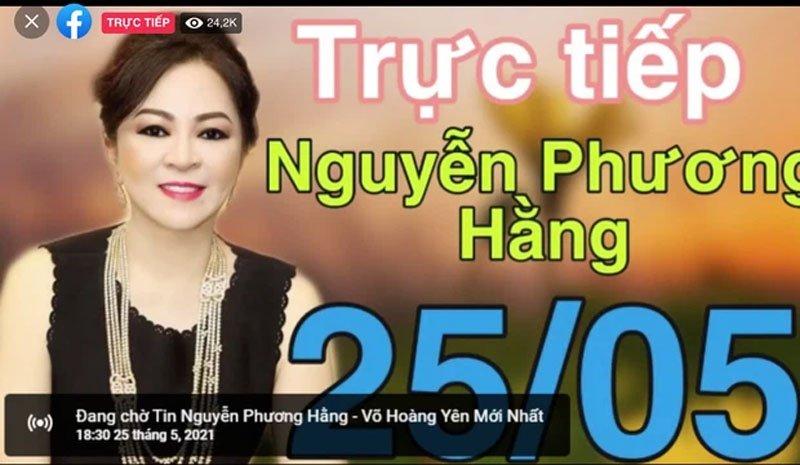 ba-phuong-hang-lap-ky-luc-voi-hon-300k-nguoi-xem-livestream-sau-30p-3-35express