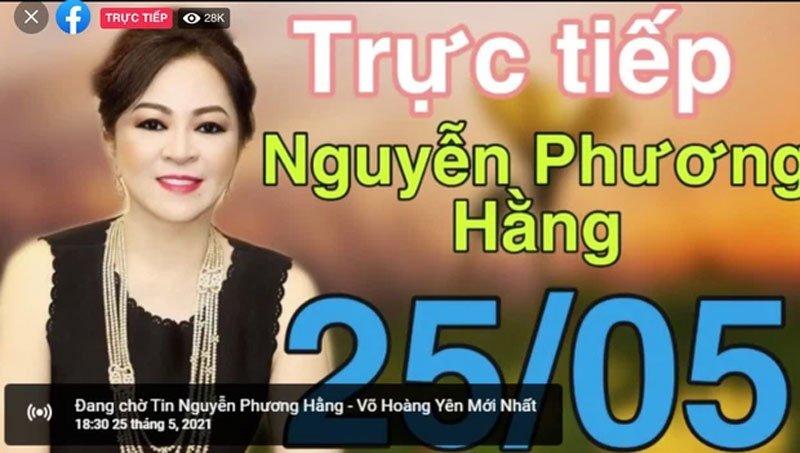 ba-phuong-hang-lap-ky-luc-voi-hon-300k-nguoi-xem-livestream-sau-30p-5-35express