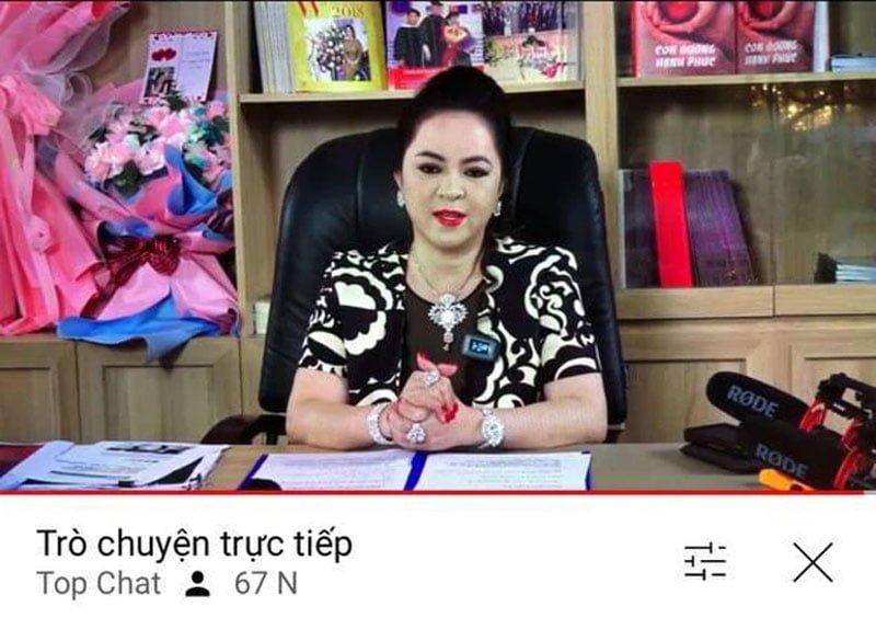 ba-phuong-hang-lap-ky-luc-voi-hon-300k-nguoi-xem-livestream-sau-30p-8-35express