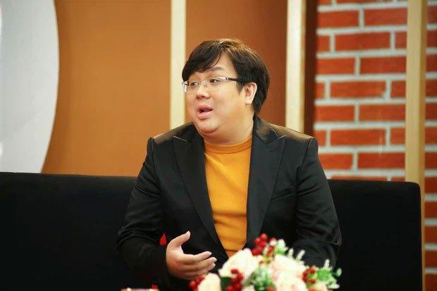 ba-phuong-hang-tuyen-bo-se-gui-lai-2-cuon-sach-nay-den-gia-bao