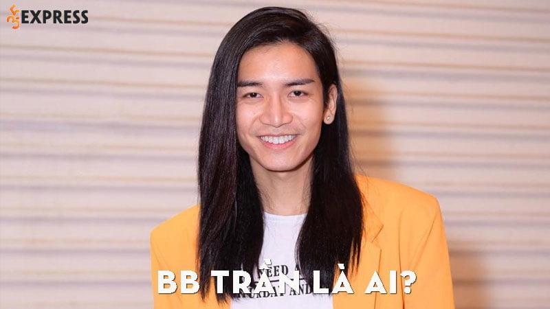 bb-tran-la-ai-35express