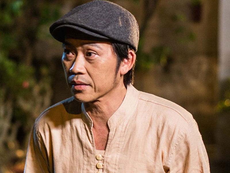 bi-to-chua-chuyen-13-ti-dong-quyen-gop-tu-thien-ns-hoai-linh-len-tieng-1-35express