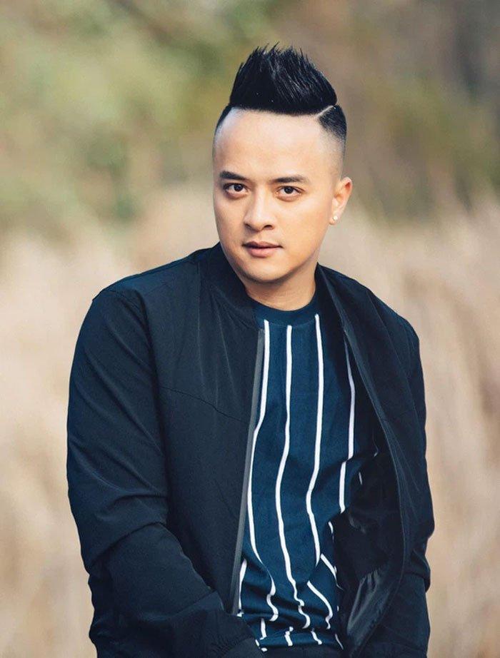 cao-thai-son-khong-quen-nhac-toi-so-luong-300-bai-hat-14-album-single-va-nhan-nhu-khan-gia-hay-cho-don-san-pham-sap-toi-cua-anh