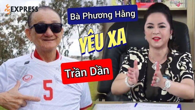 ceo-phuong-hang-nhac-den-tran-dan-trong-livestream-35express