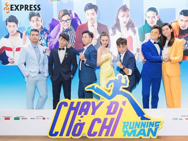 chanh-long-khi-bb-tran-khong-tham-gia-chay-di-cho-chi-mua-2-35express