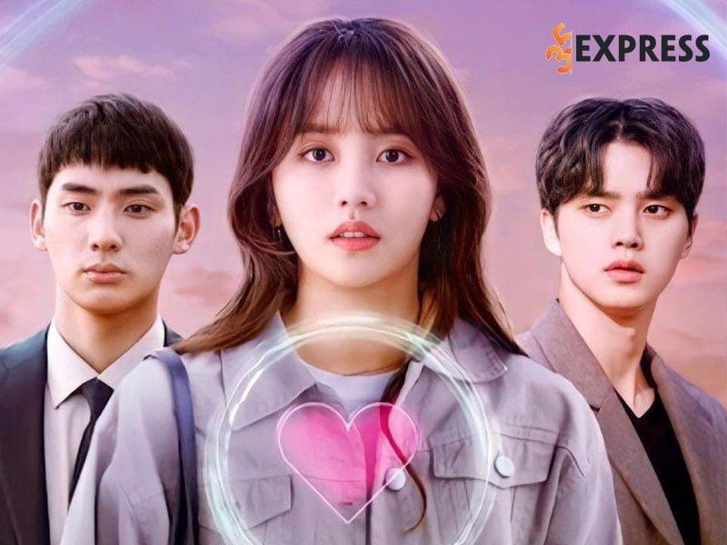 chuong-bao-tinh-yeu-2019-35express