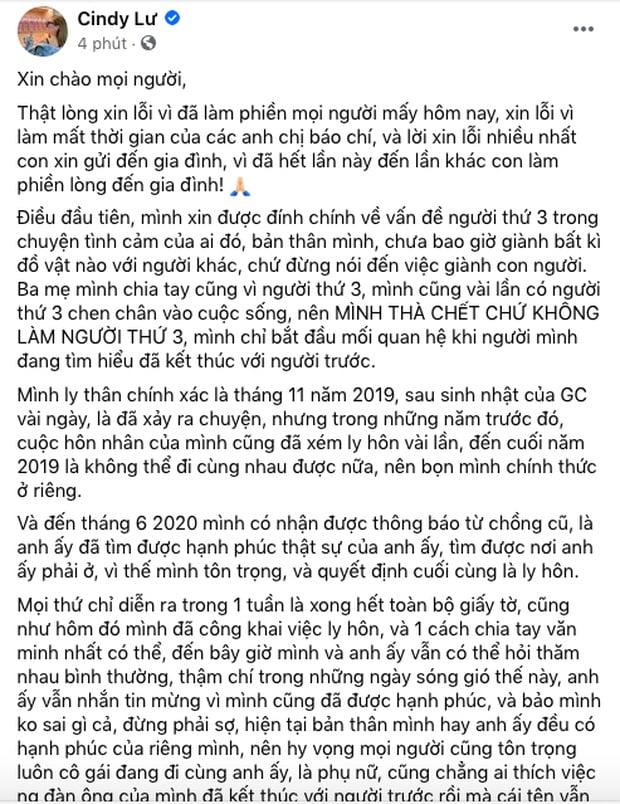 cindy-lu-xac-nhan-hen-ho-cung-dat-g