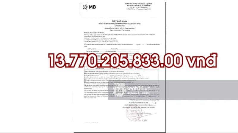 clip-ns-hoai-linh-dich-than-len-tieng-137-ty-ca-lai-va-tru-khoan-da-chi-2-35express